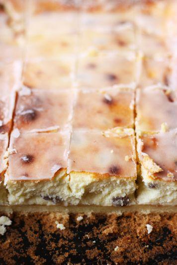 Kuchenne wspomnienia - zbiór ulubionych przepisów :) Babeczki, serniki, muffiny, tarty, torty, ciasta, lody, wypieki, bułeczki, foccacie, chleby..