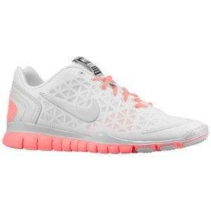 Authentic Nike Shoes For Sale, Buy Womens Nike Running Shoes 2014 Big  Discount Off