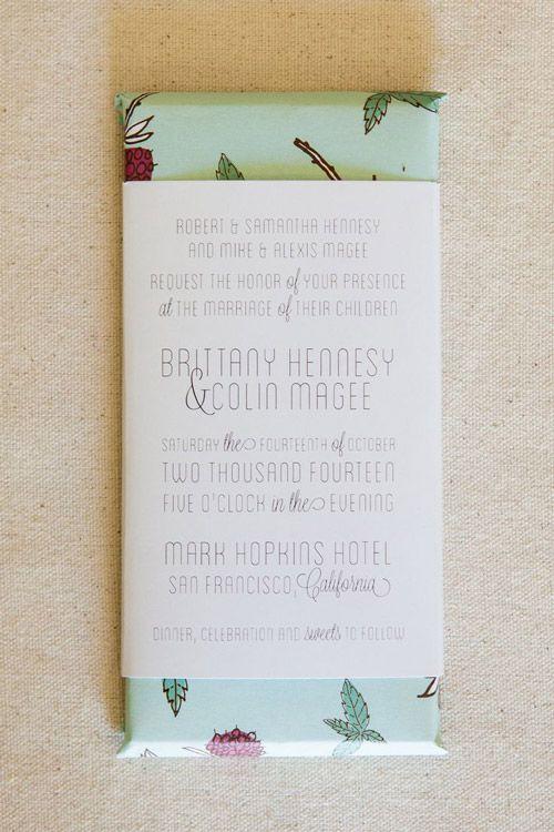 A Sweet Ending Metallic Wedding Chocolate Bar Labels Labelsrus