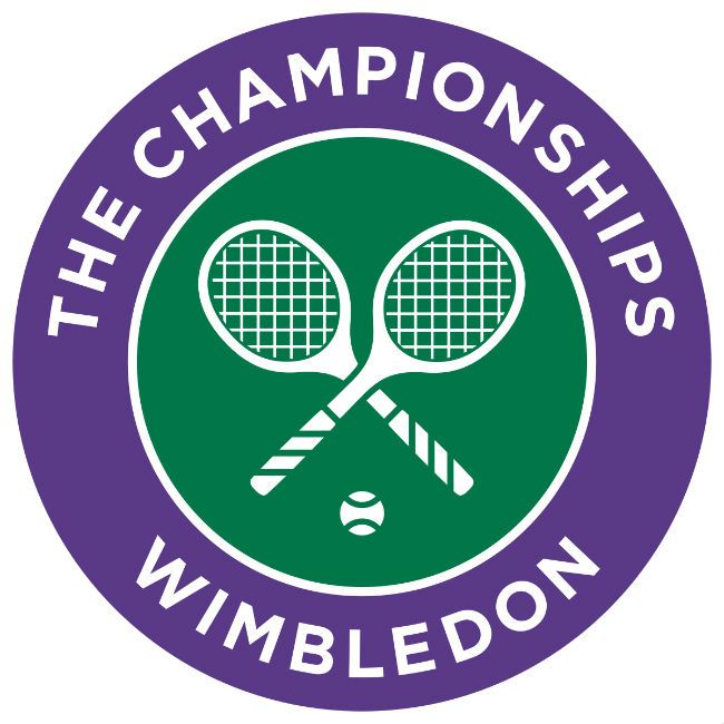 Wimbledon 2017 Schedule, Draw and Order of Play