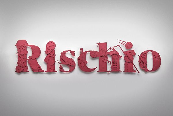 Rischio - Revista IL