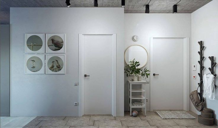 Images of small apartment designs. http://www.galaxy-builders.com