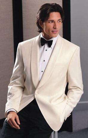loro_piana_tuxedo-formalwear_com2crop.jpg (295×462)