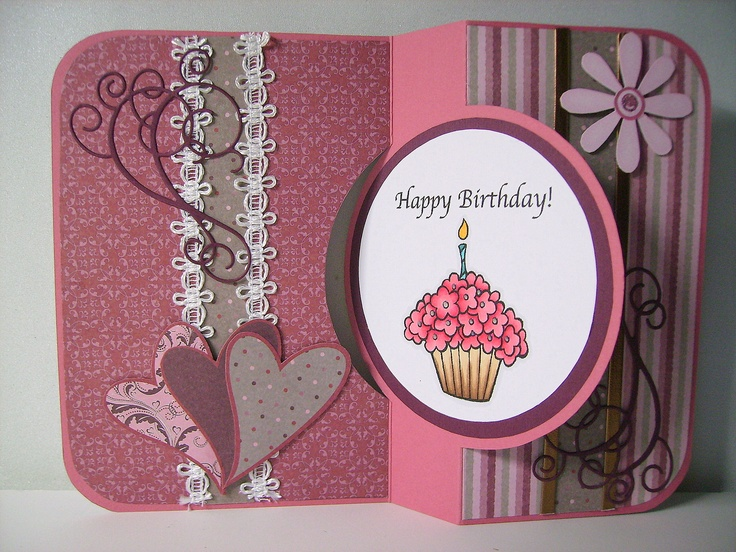 card for the TTCRD challenge, image from Michelle Perkett