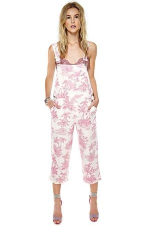 palm-trees-overall-pink-pastel-white-salopette-palmiers-rose-blanc-pastel-nasty-gal-thepastelproject.com