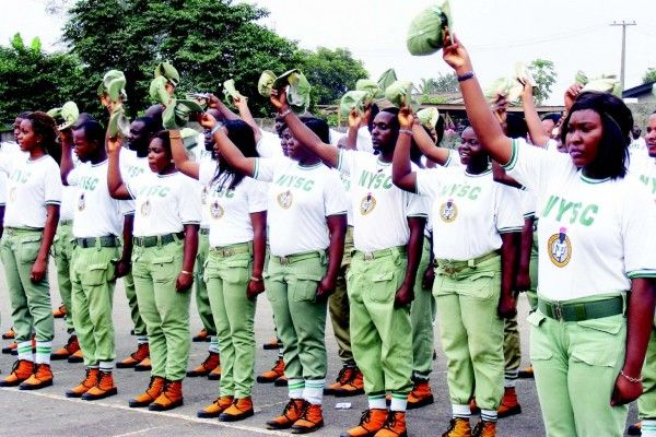 NYSC urges individuals, private sector to support skills training for corpers: The National Youth Service Corps (NYSC) has called on…
