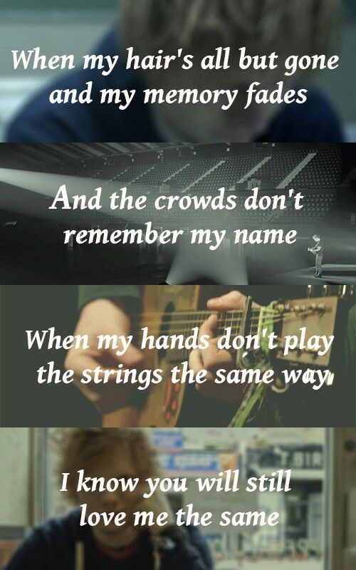 How to write a epic song quotes