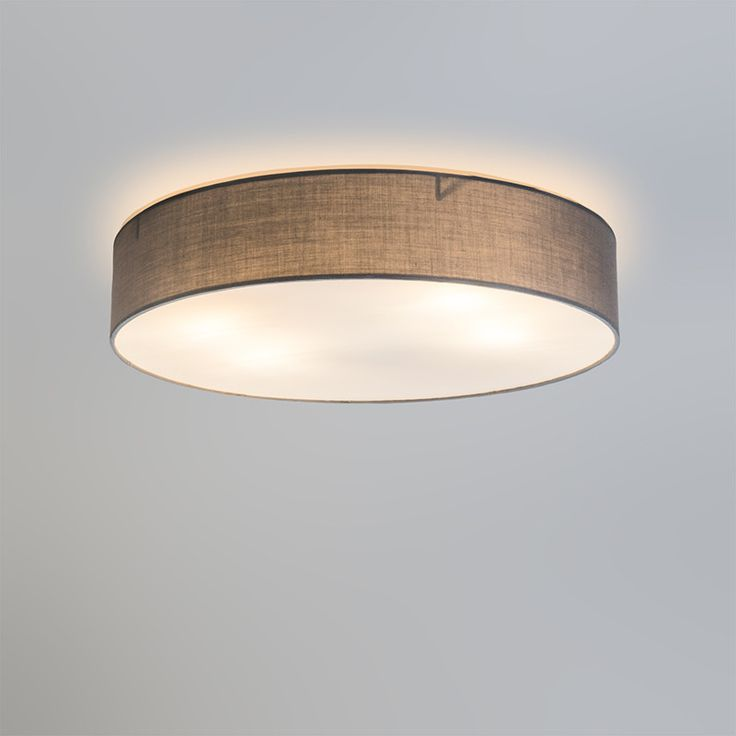 8 best Katalog images on Pinterest Ceiling lamps, Flush mount