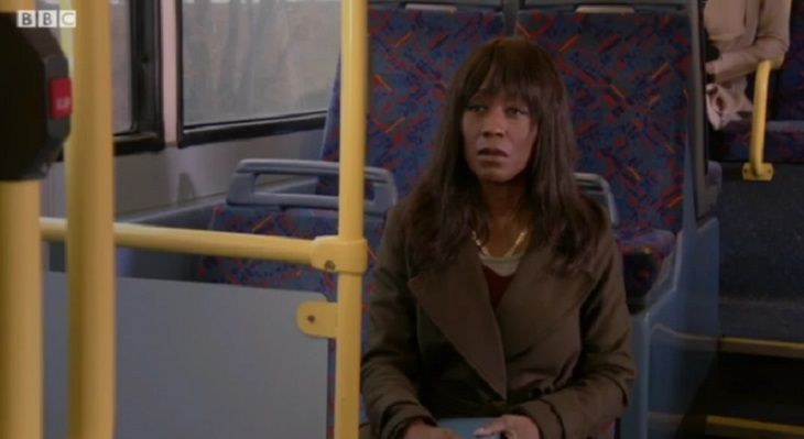 EastEnders spoilers tease that at least one, if not more, characters will be killed off this week during the tragic Walford bus crash.  Soap spoilers indicated that a huge disaster would unfold on the BBC1 series this week, and they were not exaggerating.  Shocked EastEnders fans watched Monday nigh