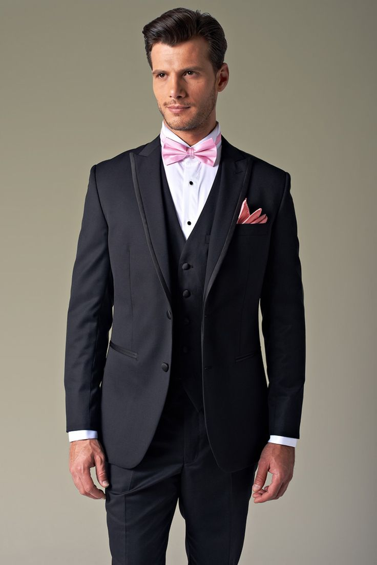 14 best hochzeitsanzug images on pinterest knights wedding suits and costumes for men. Black Bedroom Furniture Sets. Home Design Ideas