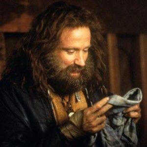 Robin Williams list