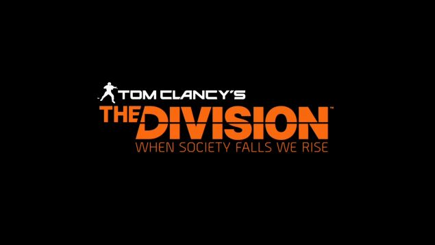 The Division Gold Edition & Pre-Order Detailed On Xbox Store; Screenshots Included - http://eleccafe.com/2015/12/23/the-division-gold-edition-pre-order-detailed-on-xbox-store-screenshots-included/