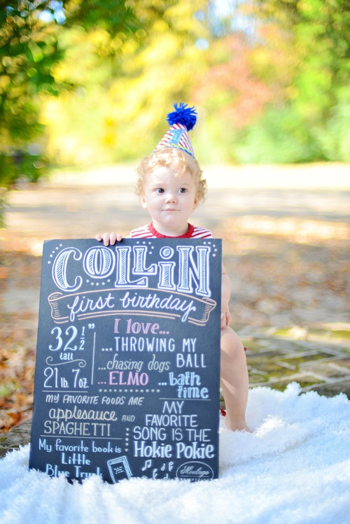 Love this.: First Birthday Pics, 1St Birthday, First Birthdays, Pic Ideas, Bday Pics, Party Ideas, Birthday Ideas, Birthday Party, Picture Ideas