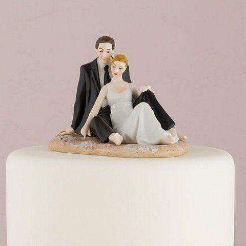 les 25 meilleures idées de la catégorie figurine mariage sur