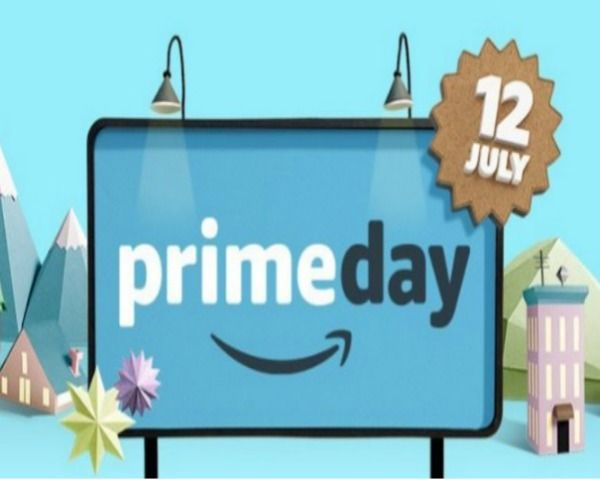 Amazon Prime Day 2016: See Their Best Gadget Deals Here! - http://www.morningledger.com/amazon-prime-day-2016-see-best-gadget-deals/1381939/