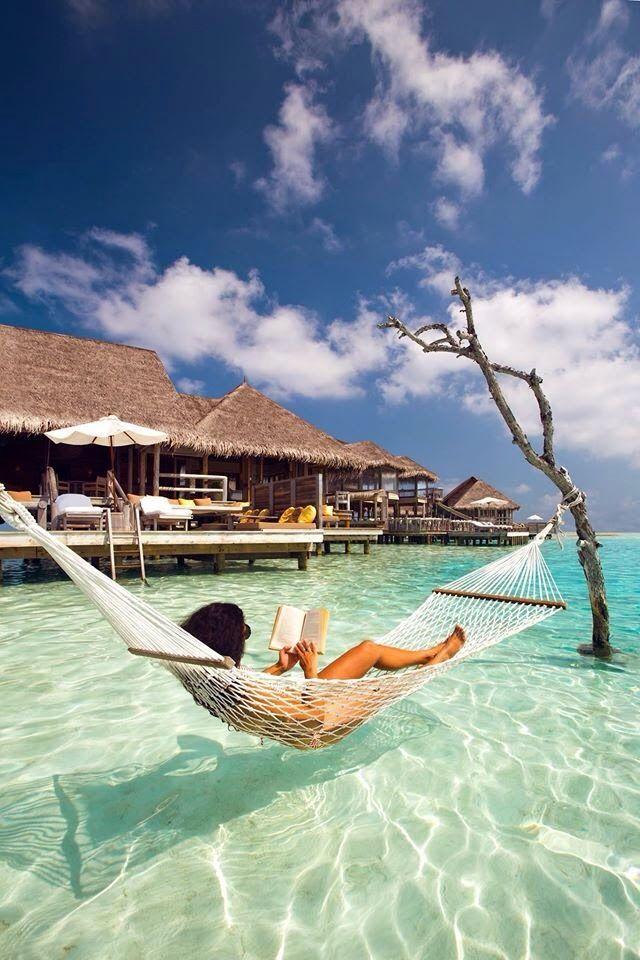 Ilhas Maldivas #hoteisdeluxo #boutiquehotels #hoteisboutique #viagem #viagemdeluxo #travel #luxurytravel #turismo #turismodeluxo #instatravel #travel #travelgram #Bitsmag #BitsmagTV #Maldives