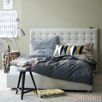 Die besten 25+ Feng shui wohnen Ideen auf Pinterest Feng shui - Feng Shui Schlafzimmer Bett Positionierung