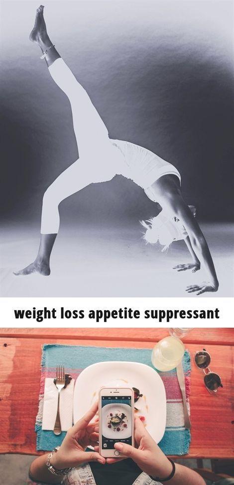 Pin on metformin weight loss