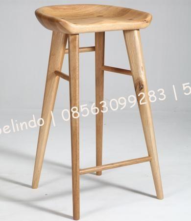 Gambar Kursi Bar Kayu Murah Sery Mangkuk, daftar harga kursi bar, harga kursi bar, harga kursi bar bekas, harga kursi bar hidrolik, harga kursi bar kayu, harga kursi bar minimalis, harga kursi bar murah, harga kursi bar stool, harga kursi mini bar, kursi bar bekas, kursi bar ikea, kursi bar indachi, kursi bar informa, kursi bar kayu, kursi bar kayu minimalis, kursi bar kayu murah, kursi bar murah, model kursi bar minimalis