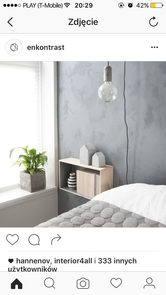 Patrull Fire Extinguisher Ikea ~ 1000+ images about Decor ideas on Pinterest  Warsaw, Shelves and