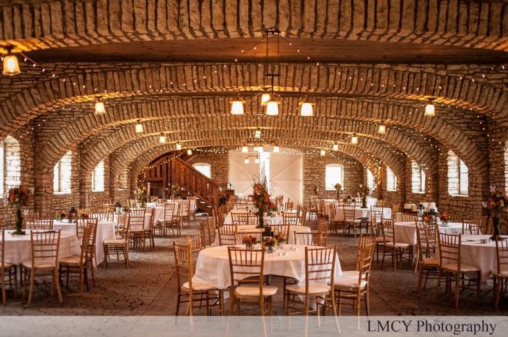 Barn: Mayowood Stone Barn - Rochester MN www ...
