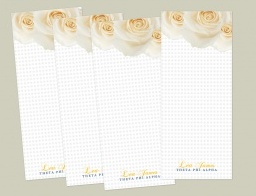 Callin out to my beautiful Theta Phi Alpha sisters! Go on ErinCondren.com to check out the brand new licensed collection for Theta Phi Alpha in our sorority line!! Enjoy!! <3