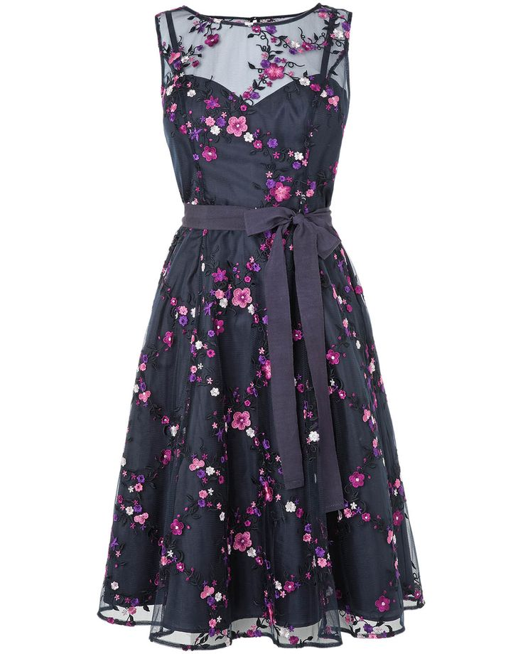 28 best Clothes images on Pinterest | Floral dresses, Coast and ...