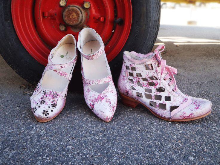 http://www.traxxfootwear.ca/search/result/&sv=eyJibmFtZSI6IjEwNTU0MSJ9