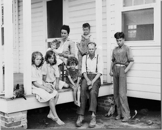 17 Best images about Hooverville (people) on Pinterest ...