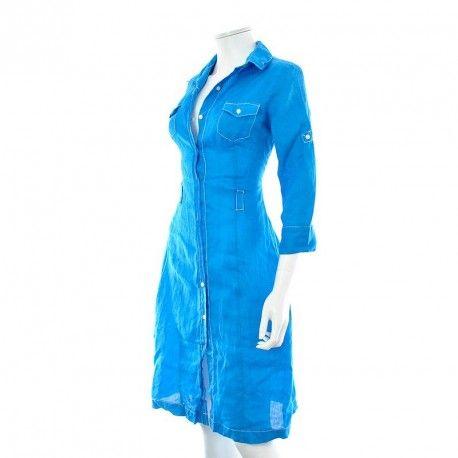 Shopper votre petite : Robe - Zara à 9,99 € : Découvrez notre boutique en ligne : www.entre-copines.be   livraison gratuite dès 45 € d'achats ;)    La mode à petits prix ! N'hésitez pas à nous suivre. #fashion #follow4follow #Robes, Soldes #Zara