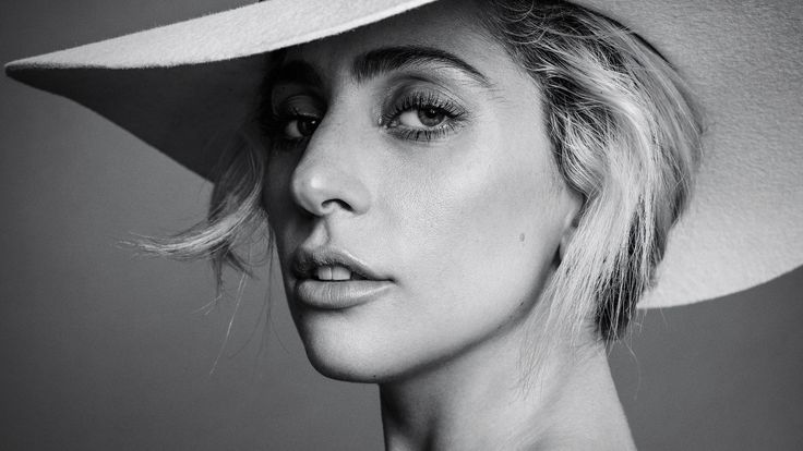 """A """"Million Reasons"""" To Love Lady Gaga   ... if you think you've fallen out of love for Lady Gaga, do not despair. Just listen carefully to """"Million Reasons"""" and she might give you a good reason to stay."""