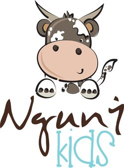 NGUNI KIDS is our range of nguni-themed kiddies' home decor items! | The range includes canvas prints, hanging signs, adhesive wall art, growth charts and place mats! | Shop this fun, colourful, high-quality range online at NguniKids.com!  http://www.ngunikids.com