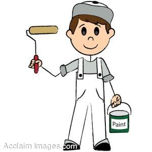 As experienced house painters, Back 2 New Painting   offer exterior and interior painting services for commercial, residential and retail outlet in Melbourne. At Back 2 New Painting we utilize the finest paints meant at ensuring that you end up with high quality finishes, which are achieved with Haymes, Dulux, Solver and Wattyl that are the type of paints that we generally make use of in most of our painting jobs.
