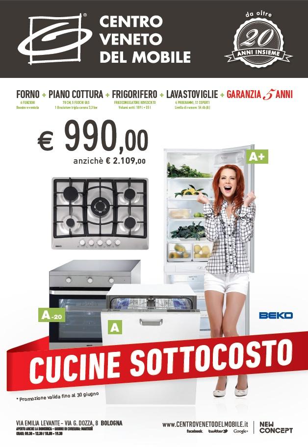 The 25+ best Frigo beko ideas on Pinterest | Achat refrigerateur ...