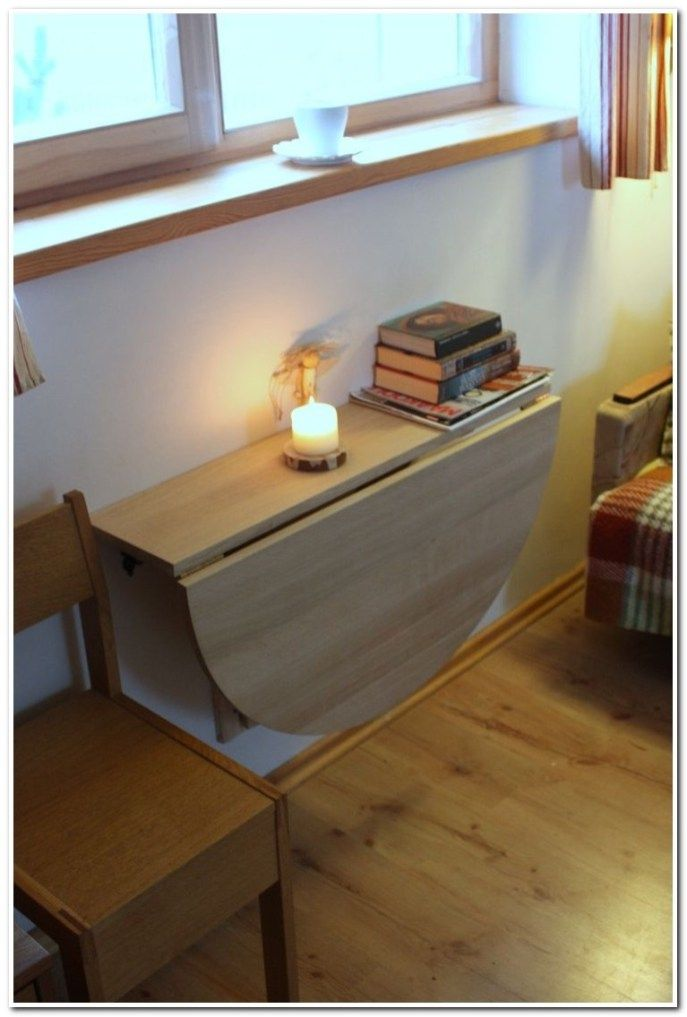 Best 25 Shelves Above Desk Ideas On Pinterest Desk