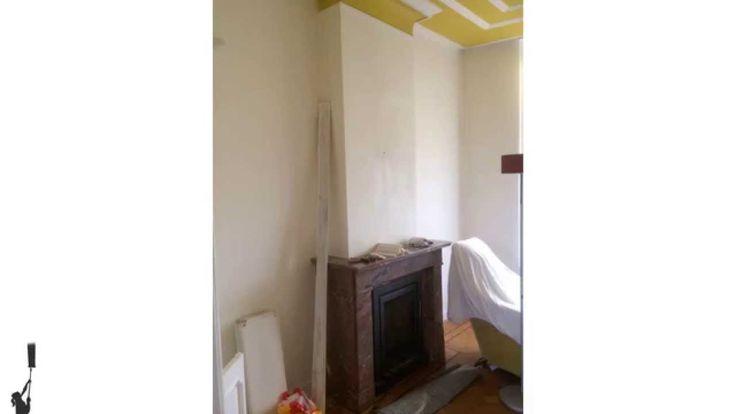 Margriet van Eijk - Kleur en interieur