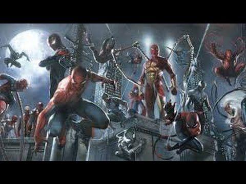cool superb spider man three film 2016| newest spiderman film 2016 youtube| Part eight Check more at http://filmilog.com/amazing-spider-man-3-movie-2016-latest-spiderman-movie-2016-youtube-part-8/