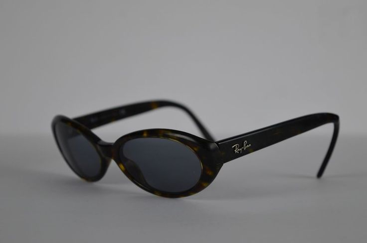 Ray Ban RB2110 RITUALS RX Glasses Sunglasses Tortoise Frames Cat Eye #RayBan #CatEye
