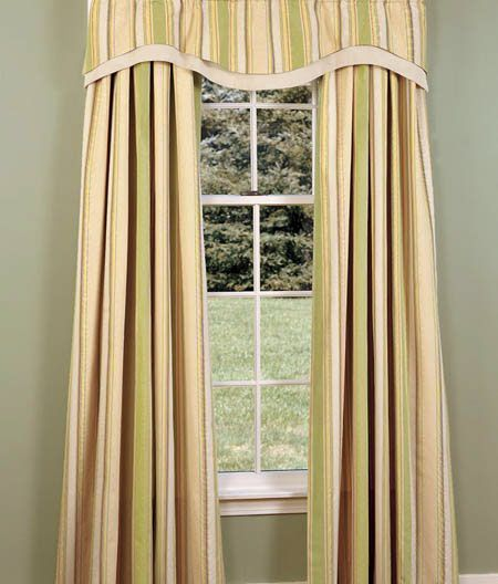Dining Room Drapery Ideas: 24 Best Dining Room Curtain Ideas Images On Pinterest
