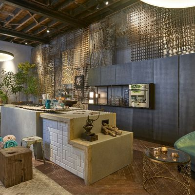 Cozinha - Decoração, +14.000 Fotos, Dicas e Ideias - Viva Decora