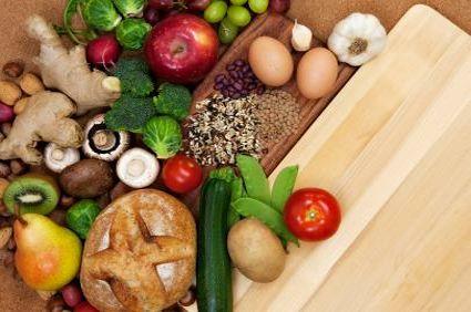 Low Residue Diet Food List #lowresiduedietfoodlist