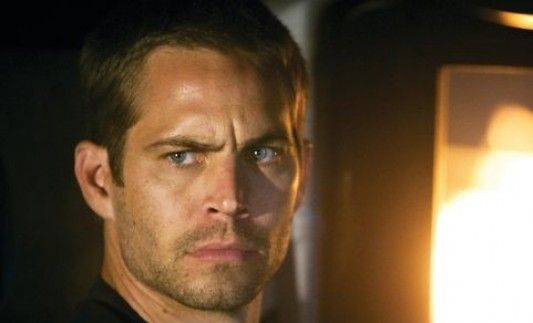 'Fast and Furious' Actor Paul Walker Dead In Car Crash - Geeks of Doom