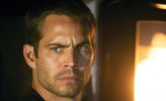 'Fast and Furious' Actor Paul Walker Dead In Car Crash - Geeks of Doom