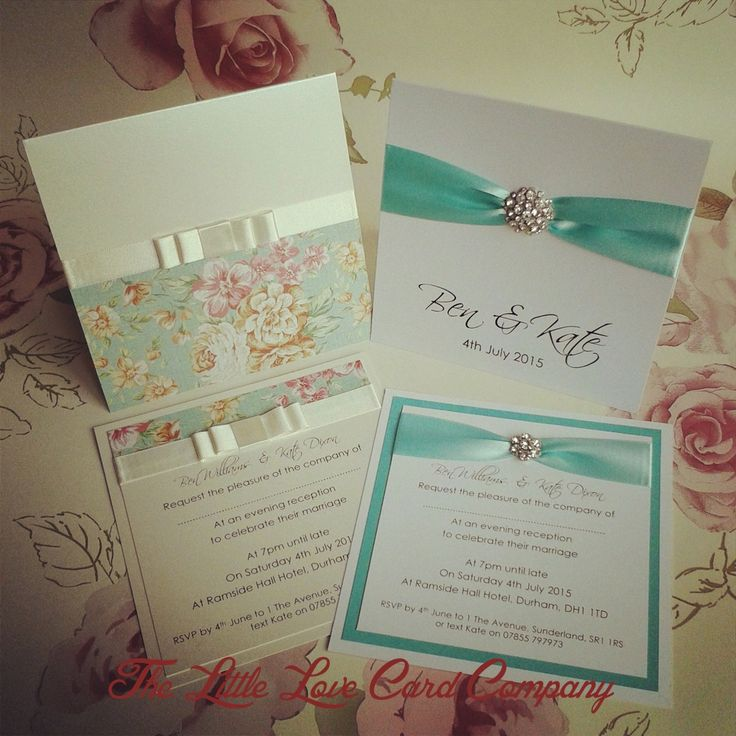 sample wedding invitation email wording to colleagues%0A Shades of greens and aquas with these gorgeous samples