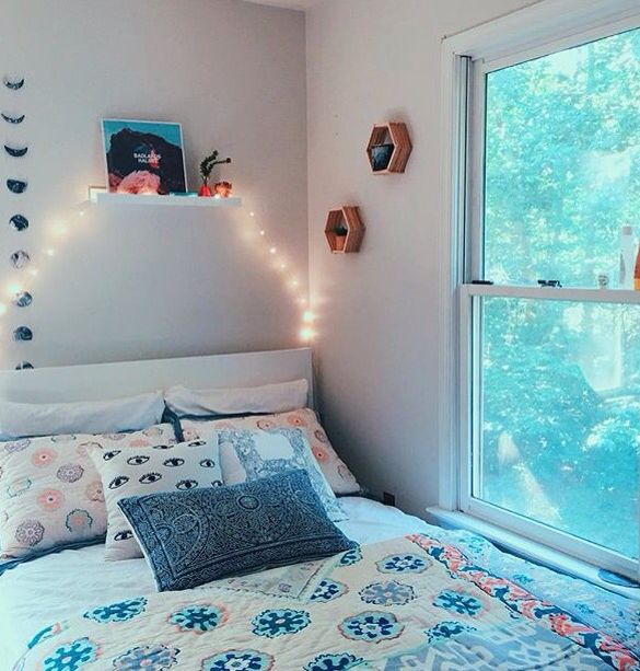 #good#vibes#room#Tumblr