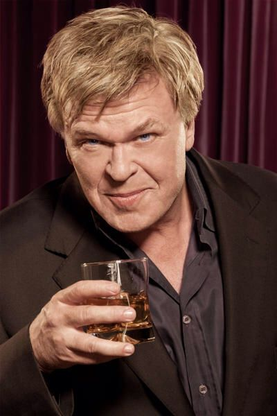 c2e2be8b523afc5493fa9b6b51b83175 ron white salad 97 best ron white images on pinterest ron white, comedians and,Ron White Memes