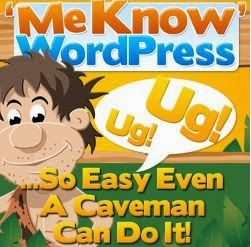meknowwordpress: Is MEKNOWWORDPRESS  A Scam? Not at all. This is the most useful thing I have seen in a long time.