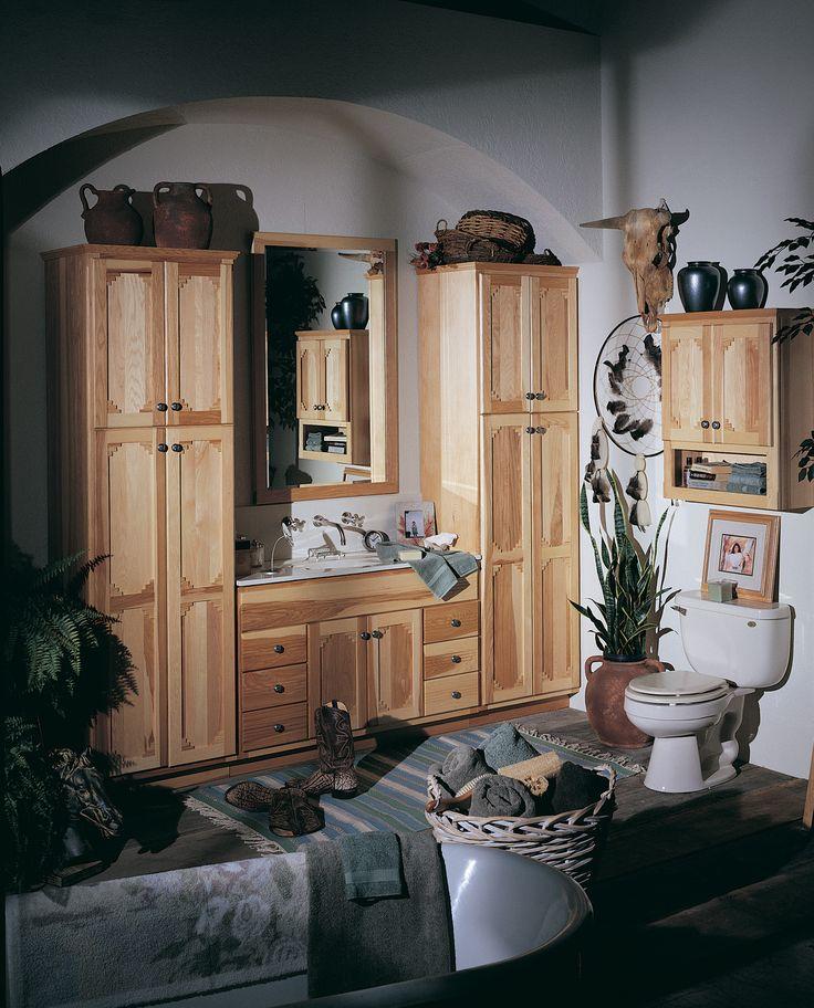 34 best Bertch Bathroom Cabinetry & Vanities images on ...