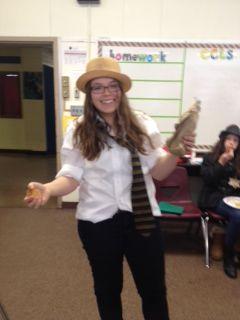 Really cool activities to teach To Kill a Mockingbird