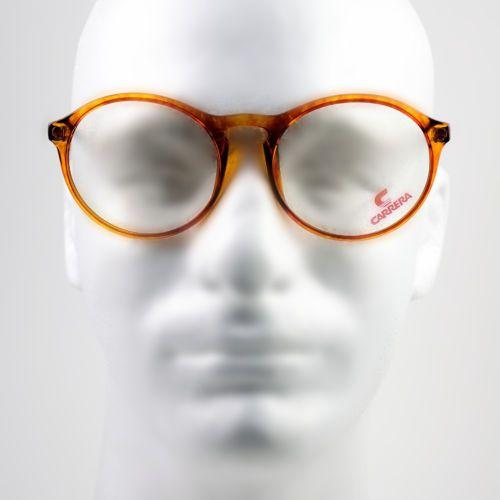 Carrera-Eyeglasses-5342-Col-10-55-19-140-Made-in-Austria